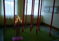 Latvijas Republikas gadadienai veltīts