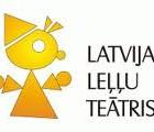 , Latvijas Leļļu teātris