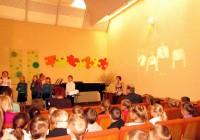 Bauskas Mūzikas skolā