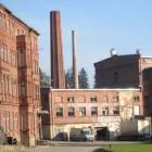 , Ekskursija uz Līgatnes papīrfabriku