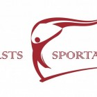 Rundāles novada izglītības iestādēm jauns sporta inventārs