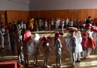 Rudens karnevāls