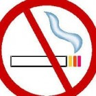 , Nesmēķēt ir forši