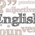 Angļu valodas olimpiāde