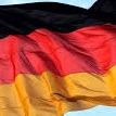 , Vācu valodas olimpiāde