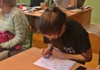 Vidusskolēni tehniski radošajās darbnīcās par klimata pārmaiņām