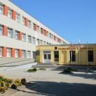 , Pilsrundāles vidusskolas sasniegums