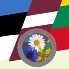 , Šogad Sadraudzības festivāls notiks Pilsrundālē