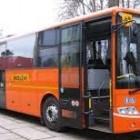 , Skolēnu autobusu maršrutu saraksti