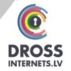 Drošs internets – novembra izdevums