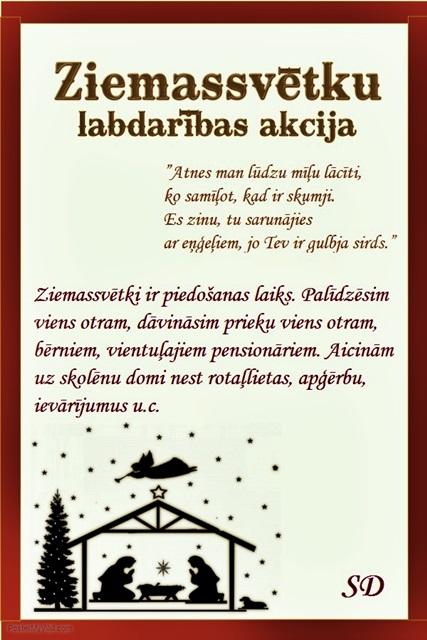 Labdariba