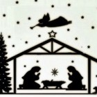 Ziemassvētku labdarības akcija