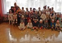 Ziemas karnevāls Bērstelē