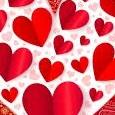 , Valentīndienas balle