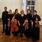 , Gatavošanās XI Starptautiskā Kamermūzikas festivāla FEsTaRI koncertam