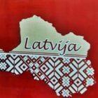 Latvijas simtgades sagaidīšanas pasākums un koncerts