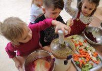 Svaigo sulu diena Veselības nedēļā Svitenē