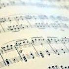 , Pilsrundāles vidusskolas struktūrvienības Mūzikas un mākslas skola uzsāk mācību gadu
