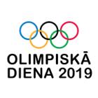 , Olimpiskā diena