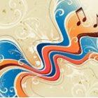 , Mūzikas un mākslas skolas mūzikas nodaļas 2019./2020. mācību gada aktivitātes