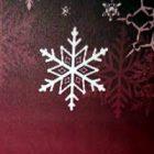 Ziemassvētku pasākums Pilsrundāles vidusskolā