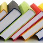 , Svarīga informācija par mācību gada noslēgumu