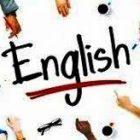 , Pilsrundāles vidusskola piedāvā darbu angļu valodas skolotājam