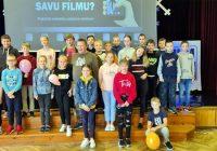 "Programma ""Latvijas skolas soma"" turpinās"