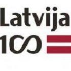 """, Projekta """"Latvijas skolas soma"""" pasākumi 1.semestrī"""