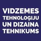 , Vidzemes Tehnoloģiju un dizaina tehnikums