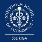, Rīgas Ekonomikas augstskolas uzaicinājums