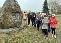 Komunistiskā genocīda upuru piemiņas dienas pasākums