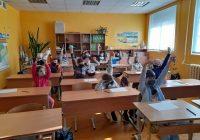 "Projekts ""Latvijas skolas soma"""
