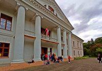 Mākslas skolā Svitenē atklāts 2021./2022.m.g.